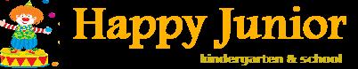 HappyJunior – Gradinita particulara Piata Sudului Berceni Oltenitei. Afterschool Cresa Aparatorii Patriei lista preturi